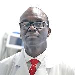 Daktari: Kula sana hatari mwezi wa Ramadhani