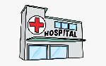 Uboreshaji Hospitali ya King Feisal kukamilia mwezi ujao