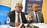 Kuelekea Wiki ya Uhasibu Tanzania