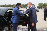 Waziri Mkuu awasili Morocco kwa ziara ya kikazi
