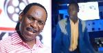 Ezekiel Mutua achukizwa na video chafu ya muimbaji Embarambamba