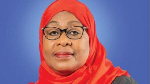 Wanadiplomasia: Rais Samia ameanza vizuri EAC