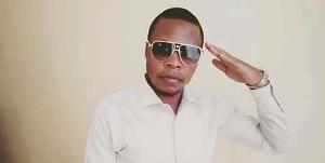 PICHA 16:Kesi ya Mdude yaahirishwa,Mbowe na Mbilinyi wafika mahakamani