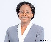 NMB Yaendelea Kuongoza Kwa Faida Katika Sekta ya Kibenki Nchini