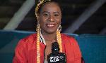 Video:Mwimbaji Lady Jay Dee afunguka