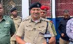 Watatu washikiliwa na polisi kwa mauaji ya wanawake Arusha,yupo mganga