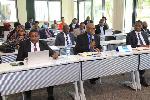 Mawaziri EAC wakubaliana kuondoa vikwazo visivyo vya kibiashara