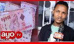Wizi mpya Arusha wakala atapeliwa million 4,jinsi wanavyoiba,polisi waingilia (+video)