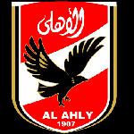Al Ahly yamkosha Mascherano