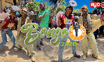LIVE: Tazama vituko na vipaji vya washiriki wa BSS Dar