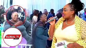 Video: MC Afariki Ghafla Katikati Ya Sherehe, Wenzake Wasimulia