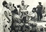 Watendaji waagizwa wawe watiifu kwa Muungano