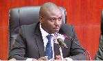 DPP aonya wanaocheza upatu