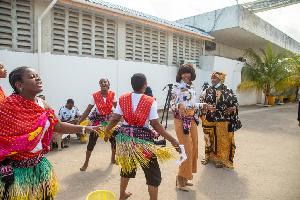 Zuchu atangaza balaa Zanzibar