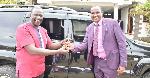 DP Ruto akutana na wachungaji kwake Karen Uhuru akimpokea Suluhu Ikulu