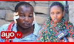 Jamaa akatwa masikio yake mawili baada ya kukutwa na Mke wa mtu kichakani (+video)