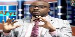 Mkurugenzi wa Tiba: Hii hapa mikakati yetu kuikabili corona