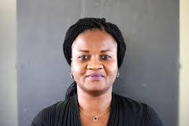 Vijana wajengwe kuwa wazalendo kwa nchi yao