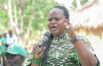 CCM, ACT Wazalendo  wazindua kampeni Ushetu