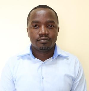 Watendaji msisubiri kuwajibishwa