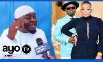 Video: Mwijaku kaeleza kinachoendelea kati ya Harmonize na Kajala