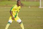 Kipa Kalambo: Bao la Saido lilikuwa balaa