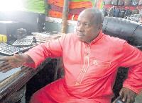 Ntunzwe: TRA hawajatekeleza agizo la Rais, wenyewe wajitetea