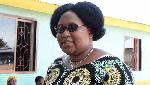 Mbunge Ataka Wafungwa Waende na Magodoro Gerezani