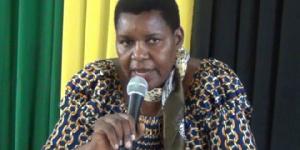 Taasisi za umma zinachangia 39% migogoro ya ardhi nchini- Naibu Waziri Ardhi