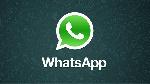Madiwani waomba msamaha kwa  kuchafua viongozi WhatsApp