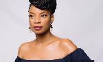 Seven Mosha boss Sony Music Africa Mashariki