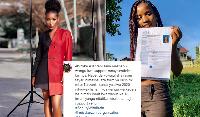 Ebitoke kushiriki Miss Tanzania 2020