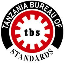 TBS yafunda watumishi wa umma kuepuka vipodozi hatari