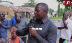 Hujuma mradi wa Milioni 400, Mbunge awaka