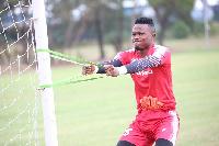 VIDEO-Mgunda: Atetea uamuzi wa kumuacha Manula Taifa Stars