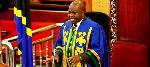 Spika Ndugai aumizwa na tabia ya watu kuwekwa rumande hovyo