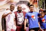 VIDEO: Mwakinyo ataja mambo 3 ya kumpiga Tinampay KO