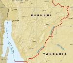 Kufunguliwa mipaka Burundi kukuze biashara