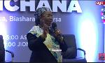 Mama Salma asimulia alivyomsumbua Kikwete akita kumuoa (+video)