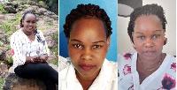 Polisi aliyekuwa akisakwa  kwa mauaji akutwa amekufa