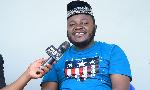 EXCLUSIVE:Mpaka nyumbani kwa Mkojani