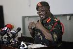 Saba mbaroni kwa madai ya kutorosha bilioni 7.2 nje ya nchi