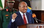 Mwamko wa chanjo Zanzibar wampa furaha Rais Mwinyi