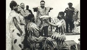 Hoja 5 za Muungano zapatiwa ufumbuzi