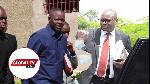 Kesi ya Sabaya Kuunguruma Tena Leo - Video