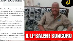 Mwakyembe, Musukuma wamzika 'Songoro Marine'