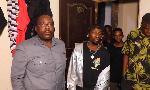 Video:Msemaji wa Serikali amefika kwenye studio za S2kizzy zilizovamiwa DSM