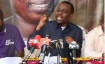 Zitto Kabwe, Kiongozi Mkuu wa Chama cha ACT-Wazalendo.