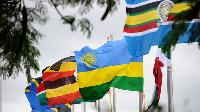 Ujuzi wakwamisha uzalishaji Afrika Mashariki kwa 77%
