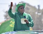 Magufuli atoa miezi 2 ujenzi hospitali ya wilaya